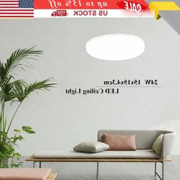 50w bright round led ceiling down light