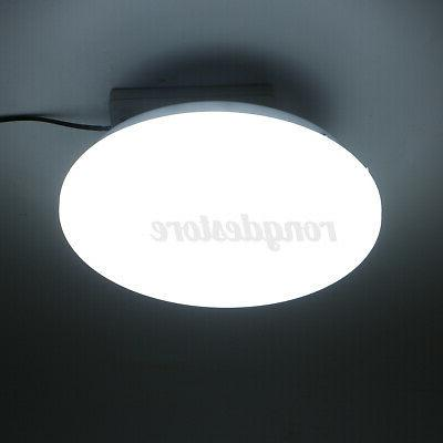 24W 14inch LED Light Thin Mount Home Fixture