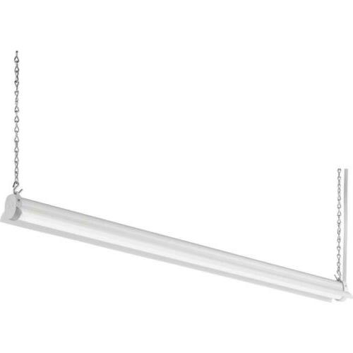 Hykolity 4 36W LED Linkable Lamp