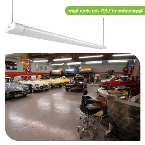 Hykolity 36W LED Linkable Lamp