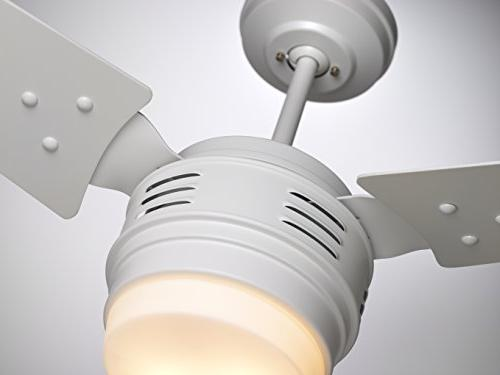 Emerson CF766 60 in. Ceiling