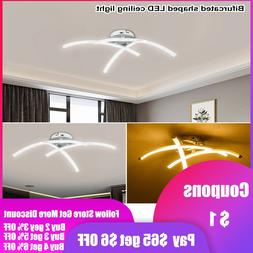 LED <font><b>Ceiling</b></font> <font><b>Light</b></font> 21